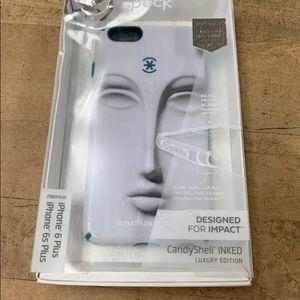 Speck Jonathan Adler iPhone 6 Plus/6s Plus Case